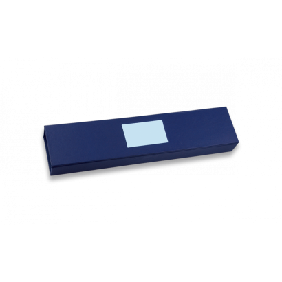 Caja regalo. 22.5x5.1x2.6 cm