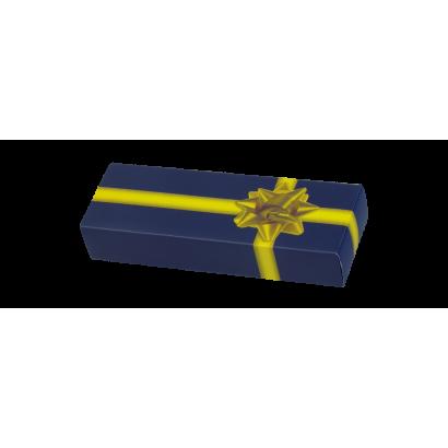 caja anonima de regalo 9.7 x 3.6 x 1.7 c