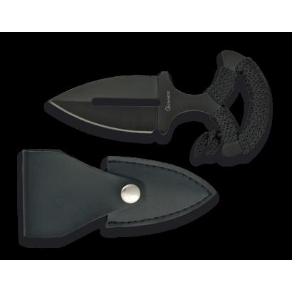 cuchillo albainox. HOJA: 6.2cm