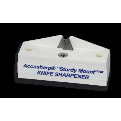 Afilador de mesa cuchillos. ACCUSHARP