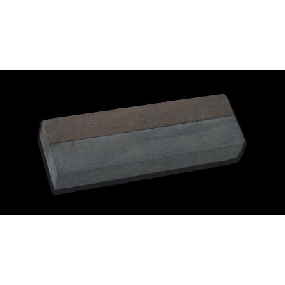 Piedra AFINAR 1200g/Asentar 1800g 12x4x2
