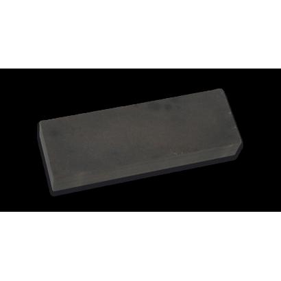 Piedra AFINAR 1200Grs (12x4x2cm)