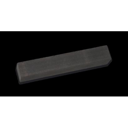 Piedra AFINAR 1200Grs (12x2x2cm)