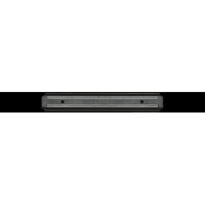 Barra magnetica 33 CM x 4.5 cm