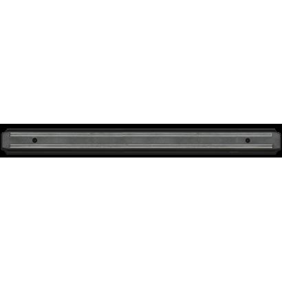 barra magnetica 55 CM TOP CUTLERY