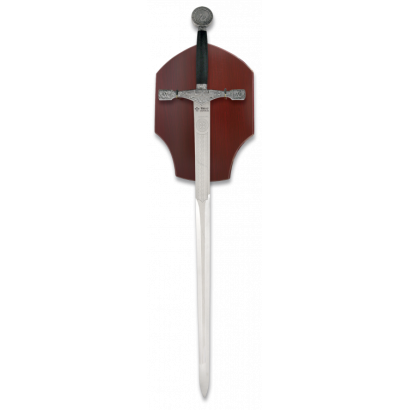 Espada TOLE10. Excalibur.Panoplia. 89.5