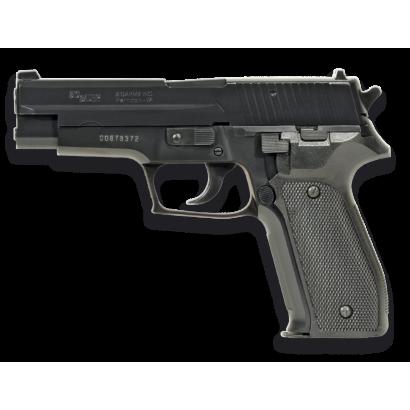 SIG SAUER P226 plastico aire suave 6mm