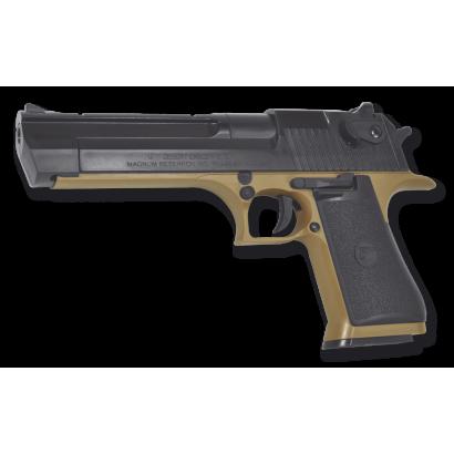 Pistola Desert Eagle 50AE