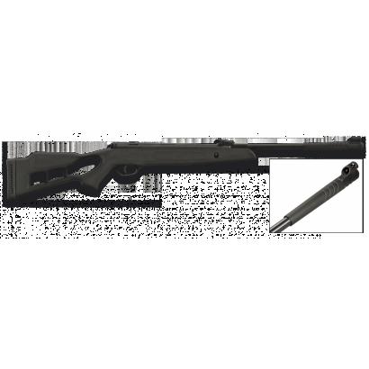 Carabina de aire comprimido STRIKER 6.35