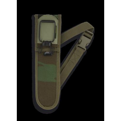 Adaptador BARBARIC pierna para 34222-CA