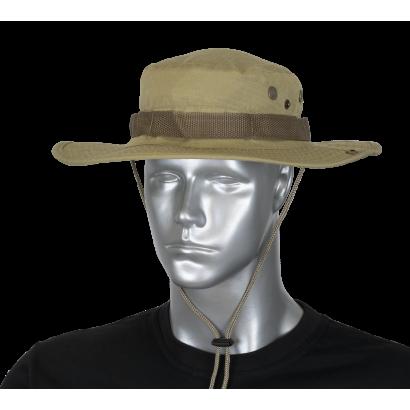 Sombrero TAN
