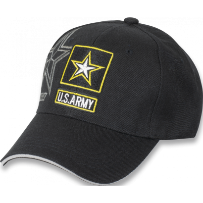 Gorra  U.S.Army