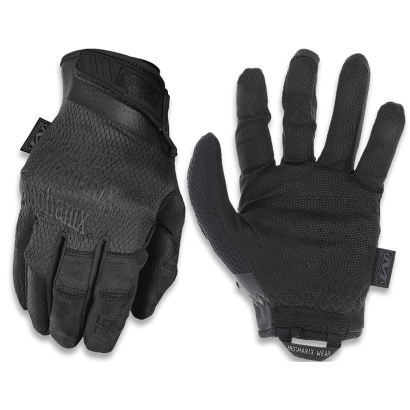 Guantes Mechanix Cover Specialty 0.5 mm