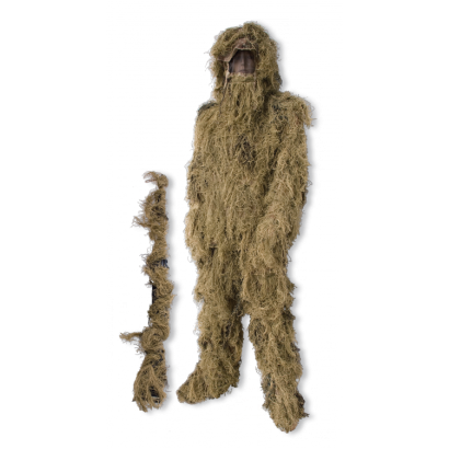 traje camuflaje crazy desierto XL / XXL