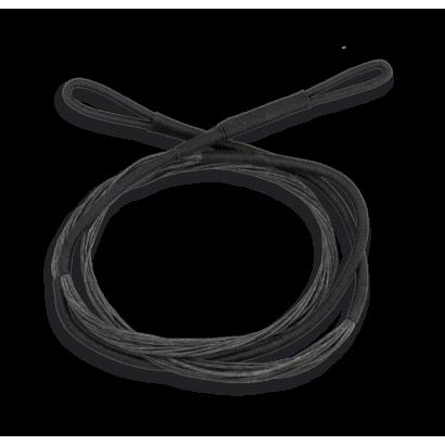 cuerda para arco 37095-37095CA