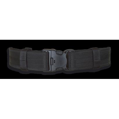 Cinturon BARBARIC  120x5 cm