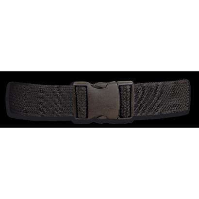 Cinturon BARBARIC FORCE nylon.140x5 cm