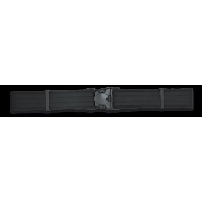 Cinturon BARBARIC rigido ajustable.134X5