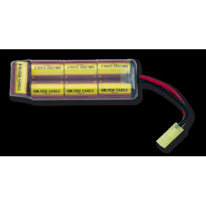 Bateria para: 35805