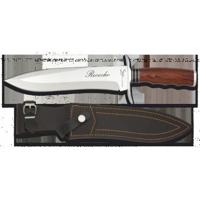 cuchillo albainox RECECHO. Stamina
