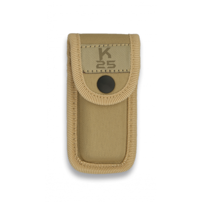 funda coyote K25 en blister