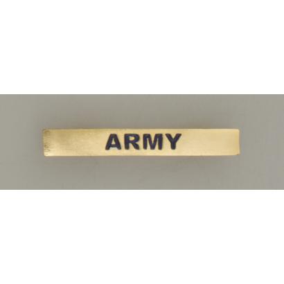 """Barra mision """" ARMY """""""