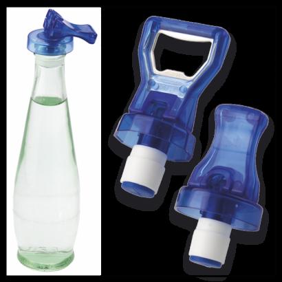 """Cierres de botellas """" Universal """" WESTMA"""