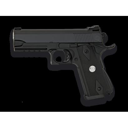 Arma Golden Eagle / 3041. 6mm