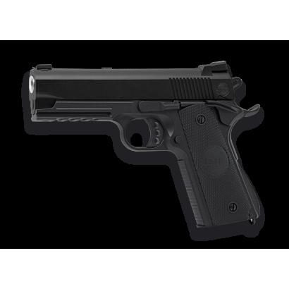 Arma Golden eagle  / 3040. 6mm