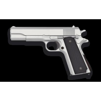 Arma Golden Eagle / 3003B. 6 mm