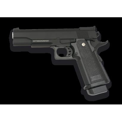 Arma Golden Eagle / 3002. 6mm