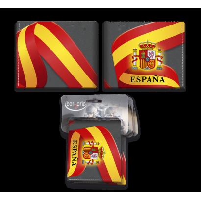 cartera impresa España