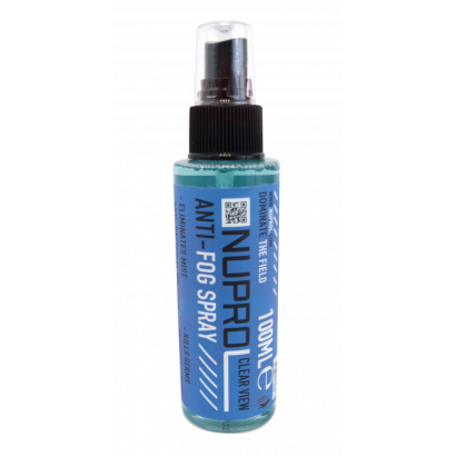 NUPROL - SPRAY ANTI-NIEBLA. 100 ml