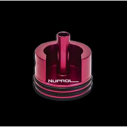 Nuprol cabeza cilindro M4