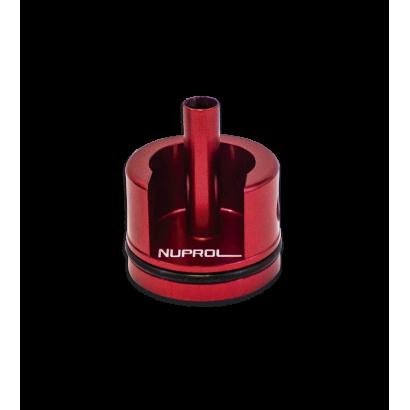 Nuprol - Nueva Generación Cabeza cilindr