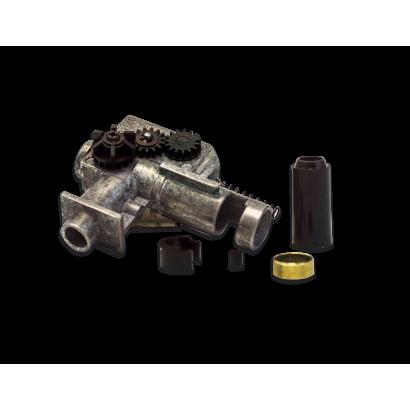 Nuprol - Camara metalica HOP UP M4