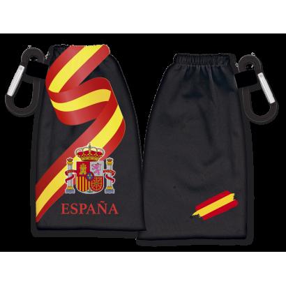 Portamascarilla reversible España
