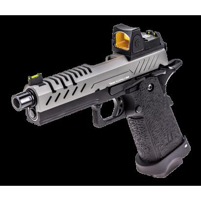 Pistola NUPROL.Vorsk Hi Capa 4.3