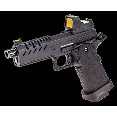 Pistola NUPROL.Vorsk Hi Capa 4.3  Negro
