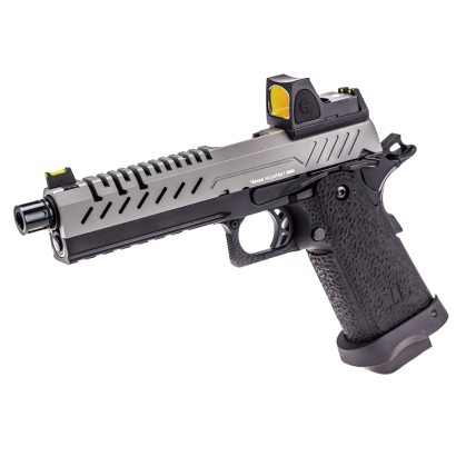 Pistola NUPROL.Vorsk Hi Capa 5.1