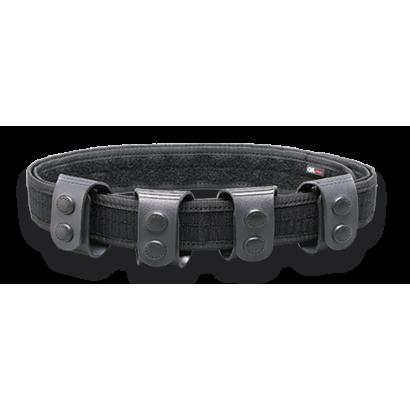 Cinturon exterior suave