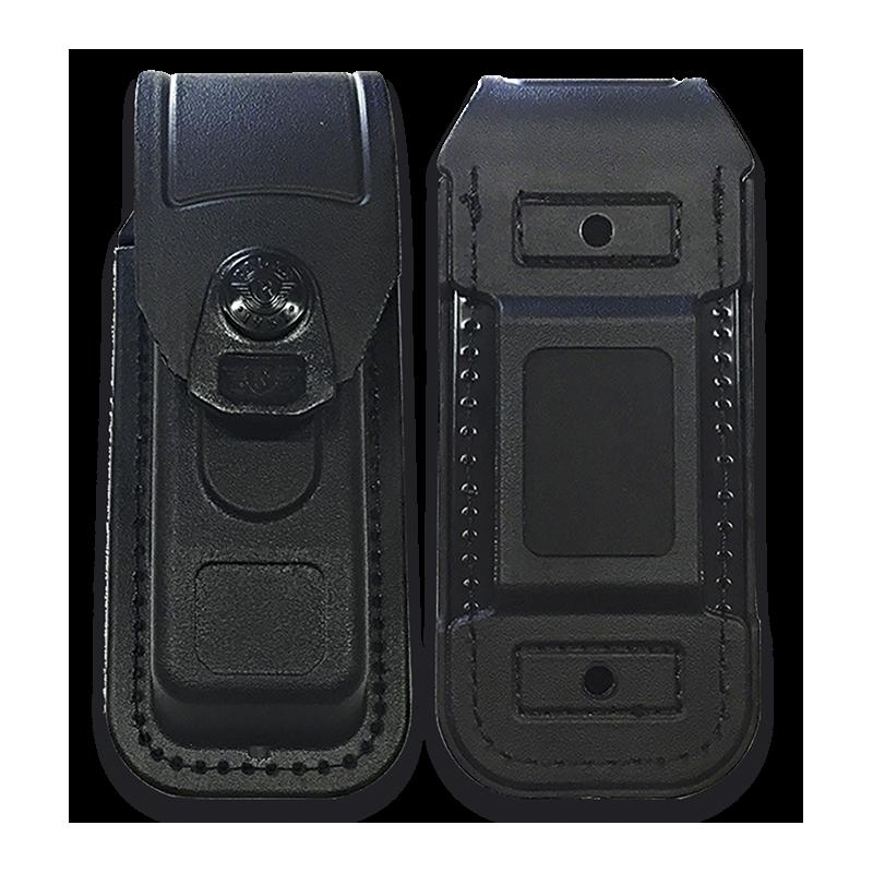 Portacargador Radar Simple Rotatorio Ex.
