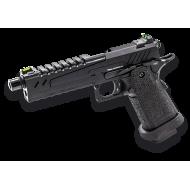 pistola VORSK gas Hi-Capa 5.1 split slid