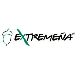 Extremeña