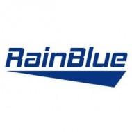 RainBlue