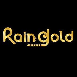 Raingold