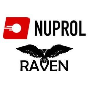 Nuprol-Raven