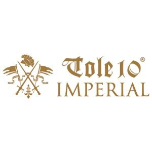 Tole 10 Imperial