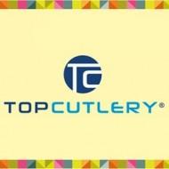 Top Cutlery
