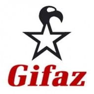 Gifaz